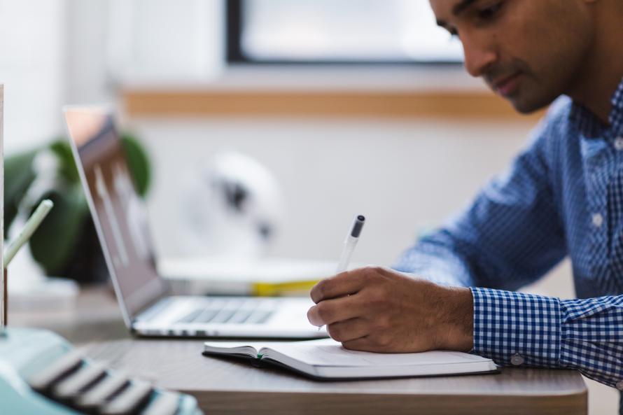 sites de rencontres pour les études collégiales conseils de rencontres demander